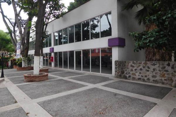 Foto de local en venta en avenida vicente guerrero 999, lomas de la selva, cuernavaca, morelos, 14938370 No. 04