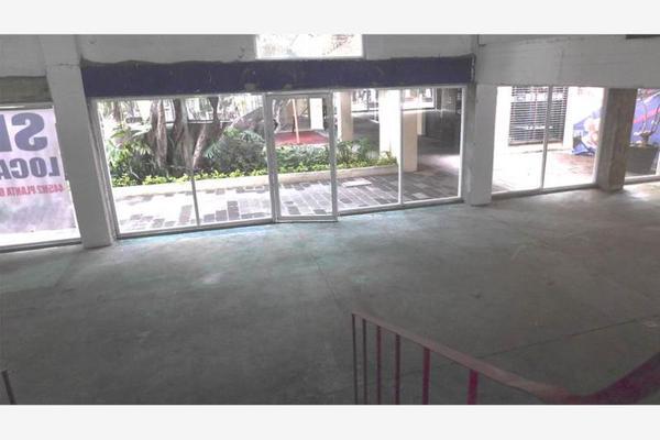 Foto de local en venta en avenida vicente guerrero 999, lomas de la selva, cuernavaca, morelos, 14938370 No. 12