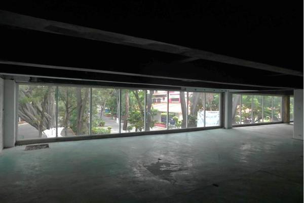 Foto de local en venta en avenida vicente guerrero 999, lomas de la selva, cuernavaca, morelos, 14938370 No. 17