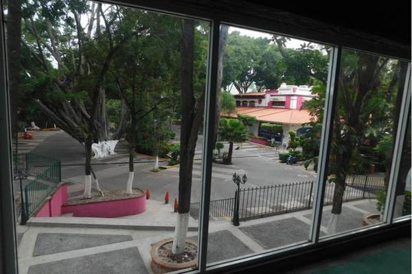 Foto de local en venta en avenida vicente guerrero 999, lomas de la selva, cuernavaca, morelos, 14938370 No. 18