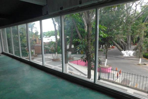 Foto de local en venta en avenida vicente guerrero 999, lomas de la selva, cuernavaca, morelos, 14938370 No. 20