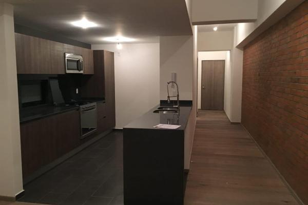 Foto de departamento en venta en avenida vicente suarez 172, condesa, cuauhtémoc, df / cdmx, 9936224 No. 01