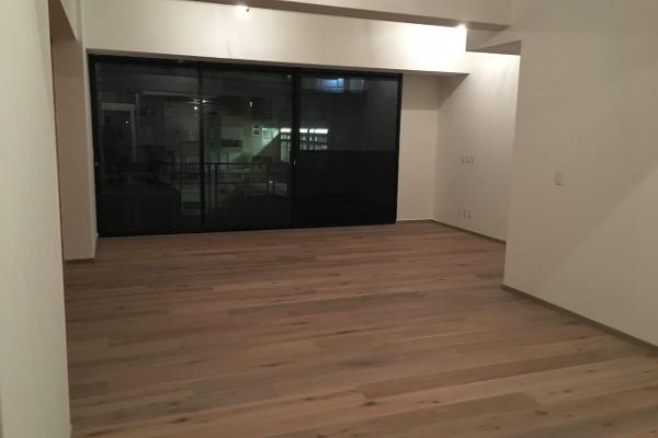 Foto de departamento en venta en avenida vicente suarez 172, condesa, cuauhtémoc, df / cdmx, 9936224 No. 03