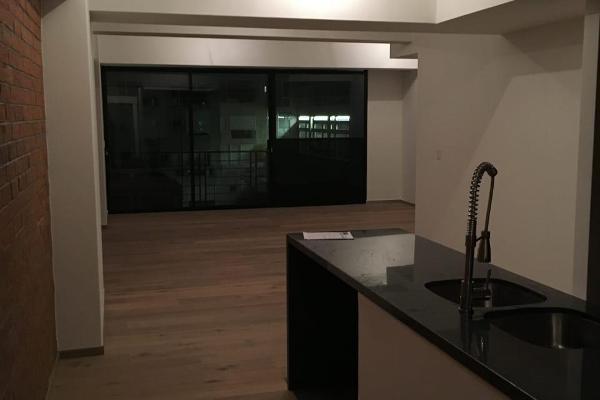 Foto de departamento en venta en avenida vicente suarez 172, condesa, cuauhtémoc, df / cdmx, 9936224 No. 04
