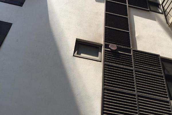 Foto de departamento en venta en avenida vicente suarez 172, condesa, cuauhtémoc, df / cdmx, 9936224 No. 07