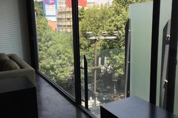 Foto de departamento en venta en avenida vicente suarez 172, condesa, cuauhtémoc, df / cdmx, 9936224 No. 08