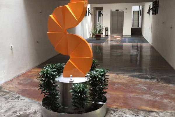 Foto de departamento en venta en avenida vicente suarez 172, condesa, cuauhtémoc, df / cdmx, 9936224 No. 10