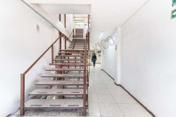Foto de edificio en venta en avenida victoria 530, gómez palacio centro, gómez palacio, durango, 0 No. 04