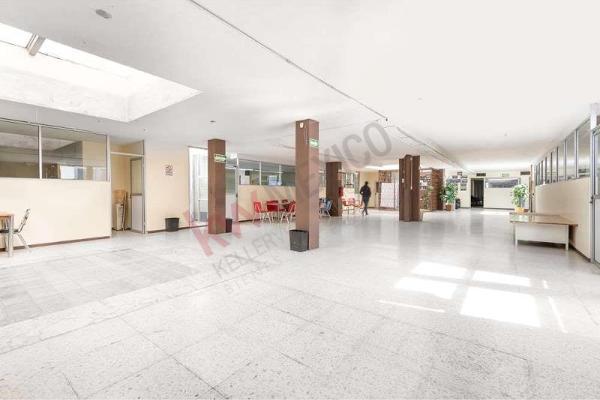 Foto de edificio en venta en avenida victoria 530, gómez palacio centro, gómez palacio, durango, 0 No. 05