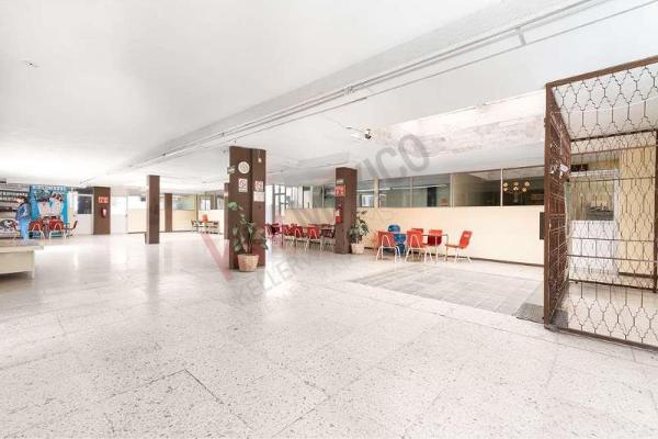 Foto de edificio en venta en avenida victoria 530, gómez palacio centro, gómez palacio, durango, 0 No. 06