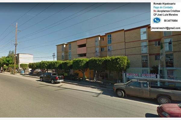 4b046e7ba2758 Foto de departamento en venta en avenida vidal y planas 1