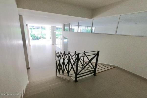 Foto de departamento en venta en avenida villa florence villa vercelli 563, villa florence, huixquilucan, méxico, 0 No. 06