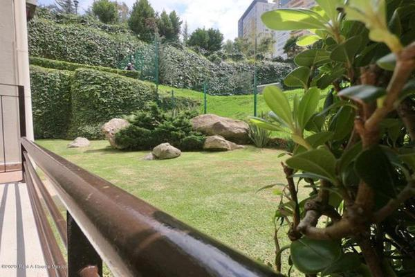 Foto de departamento en venta en avenida villa florence villa vercelli 563, villa florence, huixquilucan, méxico, 0 No. 08