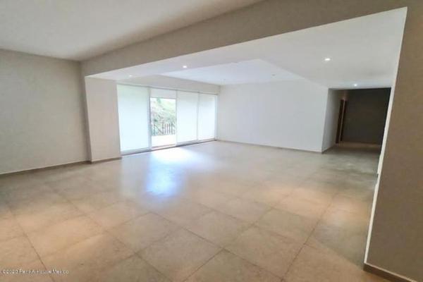 Foto de departamento en venta en avenida villa florence villa vercelli 563, villa florence, huixquilucan, méxico, 0 No. 14