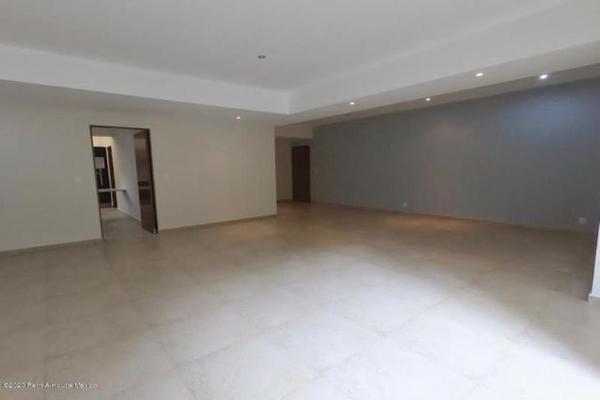 Foto de departamento en venta en avenida villa florence villa vercelli 563, villa florence, huixquilucan, méxico, 0 No. 18