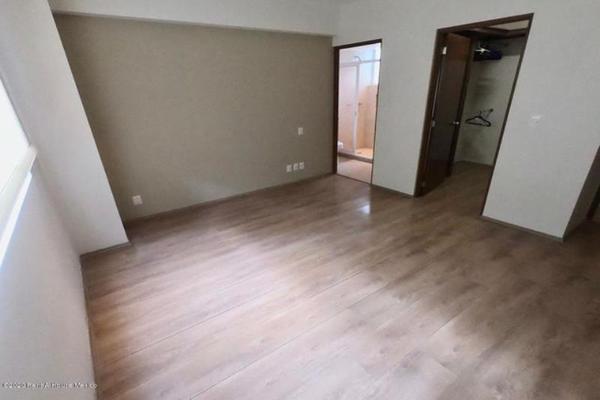 Foto de departamento en venta en avenida villa florence villa vercelli 563, villa florence, huixquilucan, méxico, 0 No. 31