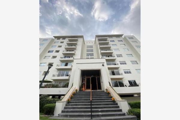 Foto de departamento en venta en avenida villa florence villa vercelli 563, villa florence, huixquilucan, méxico, 0 No. 34