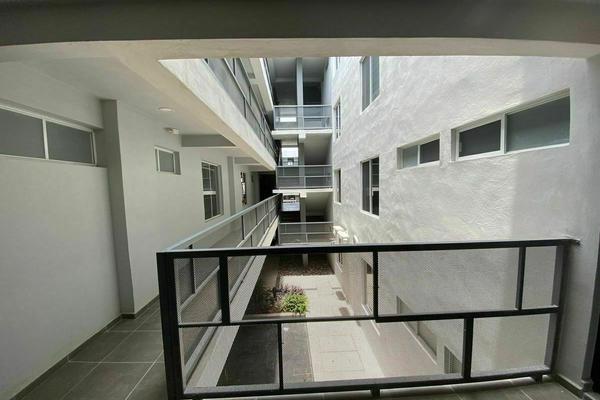 Foto de departamento en renta en avenida villa marina , villa marina, mazatlán, sinaloa, 0 No. 16