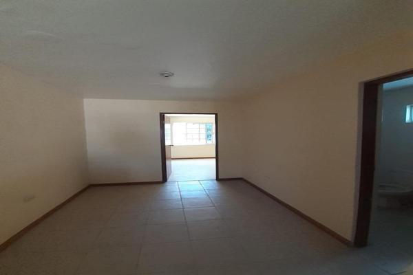 Foto de casa en venta en avenida villahermosa , bugambilias, tampico, tamaulipas, 8385678 No. 07