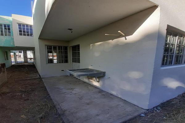Foto de casa en venta en avenida villahermosa , bugambilias, tampico, tamaulipas, 8385678 No. 09