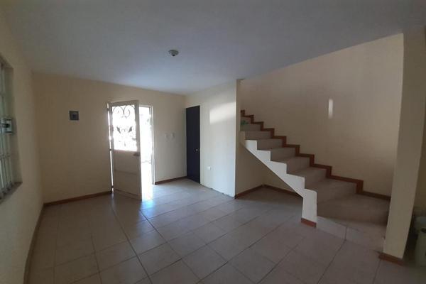 Foto de casa en venta en avenida villahermosa , bugambilias, tampico, tamaulipas, 8385678 No. 10