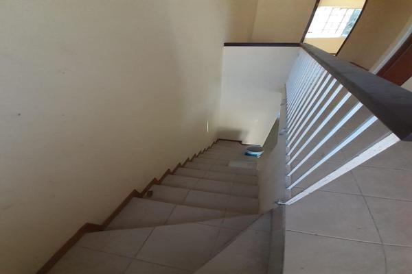 Foto de casa en venta en avenida villahermosa , bugambilias, tampico, tamaulipas, 8385678 No. 11