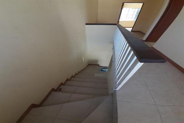 Foto de casa en venta en avenida villahermosa , bugambilias, tampico, tamaulipas, 8385678 No. 12