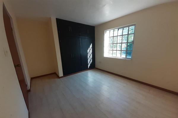 Foto de casa en venta en avenida villahermosa , bugambilias, tampico, tamaulipas, 8385678 No. 14