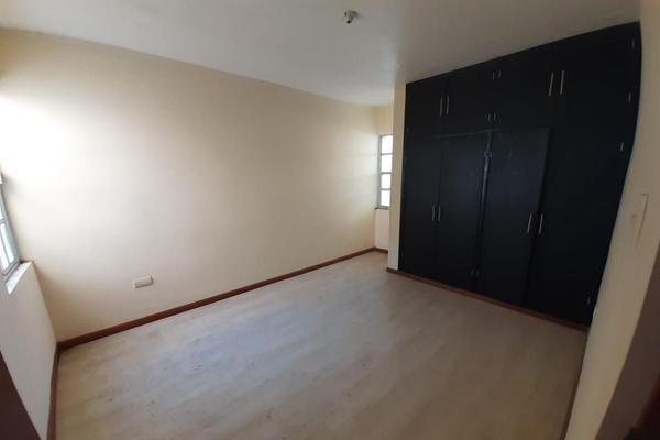 Foto de casa en venta en avenida villahermosa , bugambilias, tampico, tamaulipas, 8385678 No. 15