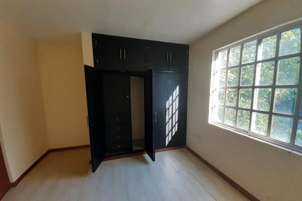 Foto de casa en venta en avenida villahermosa , bugambilias, tampico, tamaulipas, 8385678 No. 16