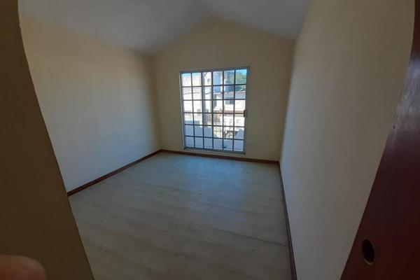 Foto de casa en venta en avenida villahermosa , bugambilias, tampico, tamaulipas, 8385678 No. 17
