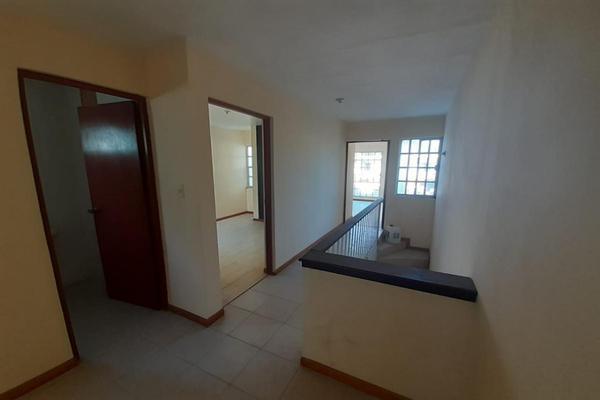 Foto de casa en venta en avenida villahermosa , bugambilias, tampico, tamaulipas, 8385678 No. 18