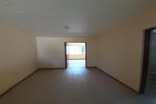 Foto de casa en venta en avenida villahermosa , bugambilias, tampico, tamaulipas, 8385678 No. 19