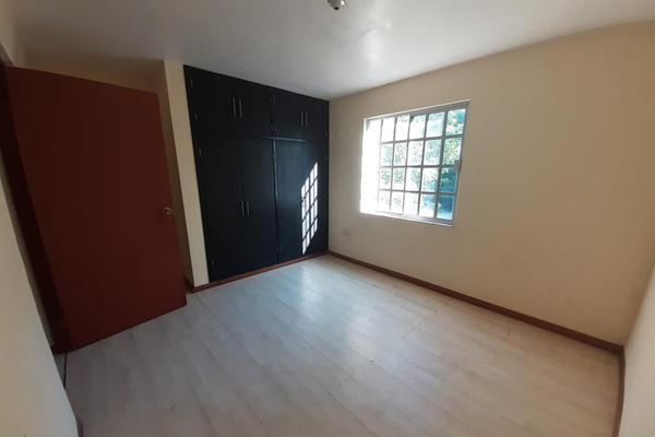 Foto de casa en venta en avenida villahermosa , bugambilias, tampico, tamaulipas, 8385678 No. 20