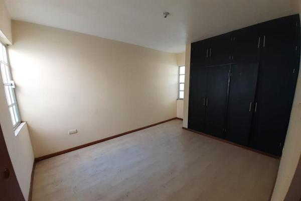 Foto de casa en venta en avenida villahermosa , bugambilias, tampico, tamaulipas, 8385678 No. 21