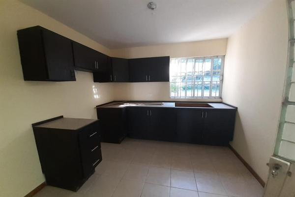 Foto de casa en venta en avenida villahermosa , villahermosa, tampico, tamaulipas, 8385678 No. 04