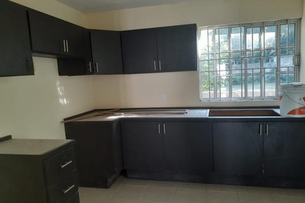 Foto de casa en venta en avenida villahermosa , villahermosa, tampico, tamaulipas, 8385678 No. 05