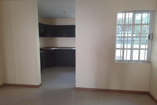 Foto de casa en venta en avenida villahermosa , villahermosa, tampico, tamaulipas, 8385678 No. 06