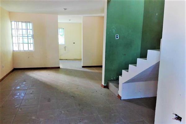 Foto de casa en venta en avenida villahermosa , villahermosa, tampico, tamaulipas, 8385735 No. 03