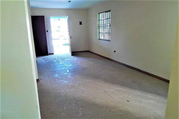 Foto de casa en venta en avenida villahermosa , villahermosa, tampico, tamaulipas, 8385735 No. 04