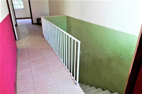 Foto de casa en venta en avenida villahermosa , villahermosa, tampico, tamaulipas, 8385735 No. 05