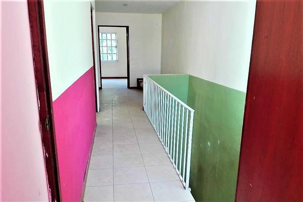 Foto de casa en venta en avenida villahermosa , villahermosa, tampico, tamaulipas, 8385735 No. 06