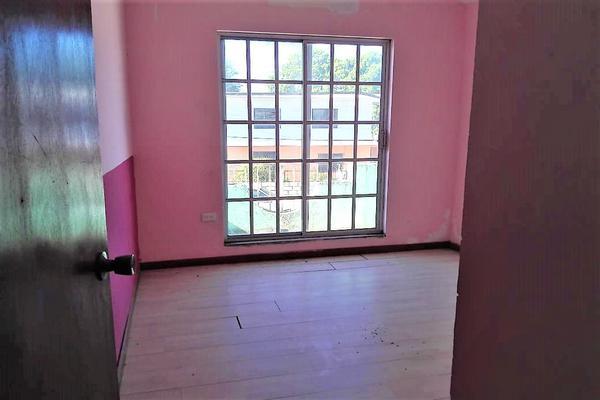 Foto de casa en venta en avenida villahermosa , villahermosa, tampico, tamaulipas, 8385735 No. 08
