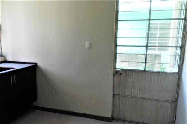 Foto de casa en venta en avenida villahermosa , villahermosa, tampico, tamaulipas, 8385735 No. 09