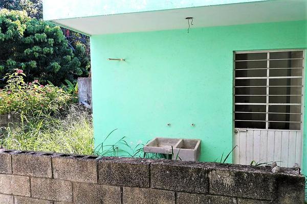Foto de casa en venta en avenida villahermosa , villahermosa, tampico, tamaulipas, 8385735 No. 11