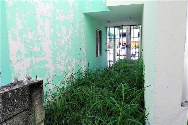 Foto de casa en venta en avenida villahermosa , villahermosa, tampico, tamaulipas, 8385735 No. 13