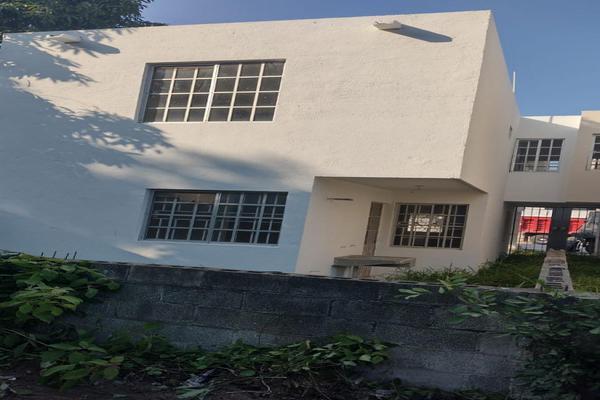 Foto de casa en venta en avenida villahermosa , villahermosa, tampico, tamaulipas, 8385735 No. 14