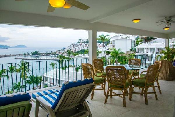 Foto de casa en venta en avenida vista hermosa , península de santiago, manzanillo, colima, 5958403 No. 01