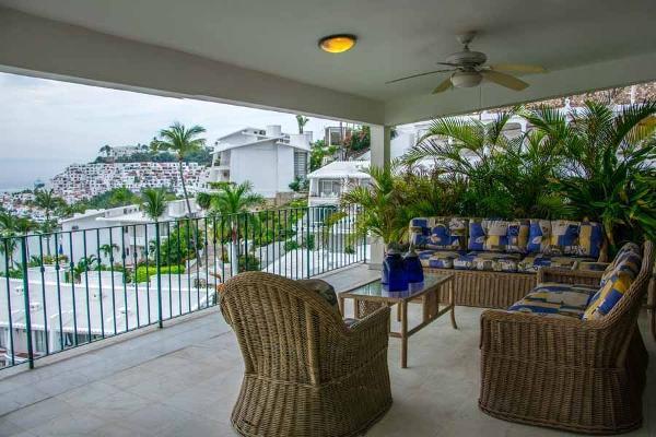 Foto de casa en venta en avenida vista hermosa , península de santiago, manzanillo, colima, 5958403 No. 03