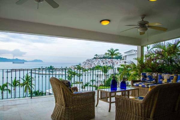 Foto de casa en venta en avenida vista hermosa , península de santiago, manzanillo, colima, 5958403 No. 05